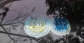 Cần bán gấp Suzuki Carry sản xuất 2011, màu trắng, giá chỉ 135 triệu giá 135 triệu tại Hà Nội
