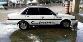 Bán Toyota Corona 1986, màu trắng, nhập khẩu giá cạnh tranh giá 38 triệu tại Tp.HCM