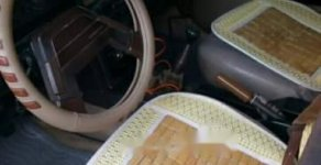 Bán xe Toyota Corona đời 1997, màu trắng giá 35 triệu tại Vĩnh Long