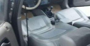 Cần bán xe Daewoo Nubira đời 2003, màu đen, xe nhập giá cạnh tranh giá 82 triệu tại Hà Nội