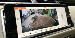 Bán Toyota Highlander năm sản xuất 2018, màu bạc giá 2 tỷ 650 tr tại Hà Nội