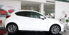 Cần bán xe Mazda 5 đời 2019, nhập khẩu, giá 589tr giá 589 triệu tại Nghệ An