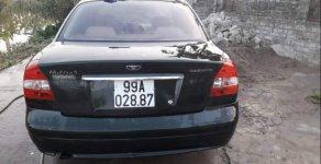 Bán ô tô Daewoo Nubira 2 2000, tư nhân chính chủ, xe đẹp giá 75 triệu tại Hải Dương
