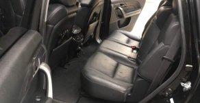 Bán Acura MDX 2008, màu đen, xe nhập, giá chỉ 690 triệu giá 690 triệu tại Tp.HCM