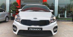 Bán xe Kia Rondo giá tốt nhất - giảm tiền mặt- tặng bảo hiểm thân xe - Showroom Kia Vũng Tàu- Hotline 0938 943 869 giá 609 triệu tại BR-Vũng Tàu