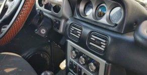 Cần bán gấp xe cũ Hyundai Galloper đời 2009, xe nhập, 97 triệu giá 97 triệu tại Gia Lai