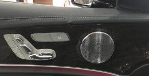 Bán xe Mercedes E250, xe đã qua sử dụng - Bảo hành chính hãng Mercedes-Benz Haxaco 46 Láng Hạ giá 2 tỷ 159 tr tại Hà Nội