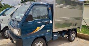 Tải nhẹ Towner 990kg thùng dài 2.2m giá 161 triệu tại BR-Vũng Tàu