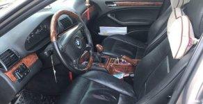 Bán xe cũ BMW 3 Series AT đời 2001 giá 215 triệu tại Đồng Nai
