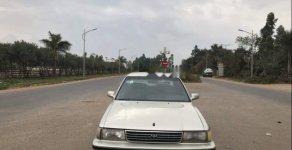 Bán Toyota Cressida đời 1993, màu trắng, xe nhập, 68 triệu giá 68 triệu tại Hà Nội