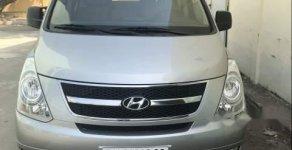 Bán ô tô Hyundai Grand Starex 2014 Số sàn sản xuất năm 2014, nhập khẩu nguyên chiếc giá 655 triệu tại Tp.HCM