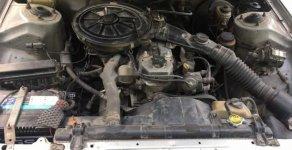 Cần bán lại xe Toyota Cressida 1989, màu xám, nhập khẩu giá 95 triệu tại Hà Nội