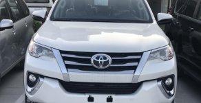 Fortuner 2.4 G máy dầu, số tự động còn rất ít xe, LH Lộc 0942.456.838 để nhận xe sớm và hưởng nhiều ưu đãi nhất giá 1 tỷ 11 tr tại Hà Nội