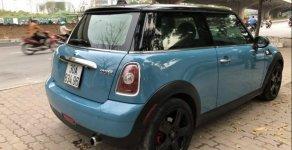 Cần bán gấp Mini Cooper đời 2007, nhập khẩu nguyên chiếc, giá chỉ 355 triệu giá 355 triệu tại Hà Nội