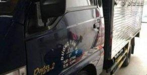 Cần bán xe tải 1.25 tấn 2009, giá 200tr giá 200 triệu tại Bình Dương