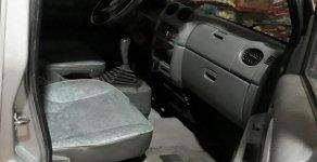 Cần bán xe Mitsubishi Veryca năm 2012, màu bạc, nhập khẩu, còn mới giá 150 triệu tại Thái Bình