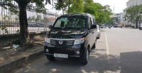 Bán xe Kenbo 5 chỗ tại Thái Bình giá 230 triệu tại Thái Bình