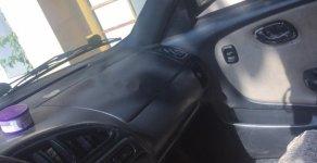 Cần bán lại xe Suzuki Baleno 1996, màu bạc, xe nhập, 60tr giá 60 triệu tại Bình Dương