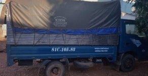 Bán Kia Frontier đời 2003, màu xanh lam, nhập khẩu nguyên chiếc, 100 triệu giá 100 triệu tại Gia Lai