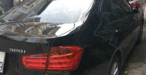Bán BMW 3 Series 320i năm sản xuất 2013, màu đen, nhập khẩu  giá 790 triệu tại Tp.HCM