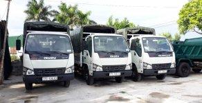 Bán xe tải Isuzu tại Thái Bình giá 176 triệu tại Thái Bình