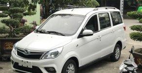 Bán xe Kenbo 7 chỗ, giá xe Kenbo 5 chỗ, xe du lịch Kenbo giá 250 triệu tại Bình Dương