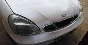 Bán Daewoo Nubira đời 2002, màu trắng, giá tốt giá 85 triệu tại Đắk Lắk