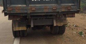 Cần bán lại xe Cửu Long 4.75 tấn TMT đời 2008, màu xanh lam giá 75 triệu tại Bắc Giang