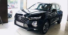 Bán xe Hyundai Santa Fe đời 2019 giá 995 triệu tại Tp.HCM