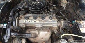 Cần bán lại Toyota Corona GLi 1.5 đời 1990, màu đen, xe nhập khẩu giá 55 triệu tại Phú Thọ