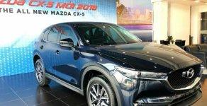 Bán Mazda CX5 All New 2.5 AWD 2019 - Ưu đãi tốt nhất - Hỗ trợ trả góp - Hotline: 0973560137 giá 1 tỷ 19 tr tại Hà Nội