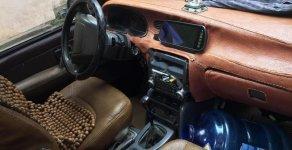 Cần bán xe Suzuki Super Carry Truck 1.0 MT năm 2003, màu trắng giá 65 triệu tại Lào Cai