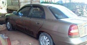 Cần bán Daewoo Nubira năm 2002 giá cạnh tranh giá 80 triệu tại Bình Phước