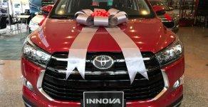 [Toyota Tân Cảng] bán Innova Venturer 2019 ưu đãi khủng - Hotline 0967700088 - LS 0.58% giá 853 triệu tại Tp.HCM