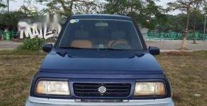 Bán Suzuki Vitara năm 2004, xe chính chủ, giá tốt giá 175 triệu tại Hà Nội