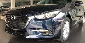 Bán Mazda 3 Facelift 2019 - Ưu đãi khủng - Hỗ trợ trả góp - Giao xe ngay - Hotline: 0973560137 giá 640 triệu tại Hà Nội