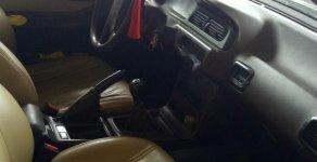 Bán Nissan Cefiro 2.0 MT năm 1992, màu đen, xe nhập giá 50 triệu tại Yên Bái