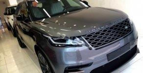 Cần bán xe LandRover Range Rover Velar R-Dynamic SE sản xuất năm 2018, nhập khẩu giá 4 tỷ 850 tr tại Hà Nội