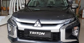 Triton 2019 giá đặc biệt T2. Giao ngay khuyến mãi nắp thùng trị giá hơn 20tr cùng nhiều khuyến mãi - gọi ngay giá 730 triệu tại Hà Nội