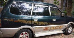 Bán Toyota Zace năm 2003, xe nhập giá 215 triệu tại Tp.HCM