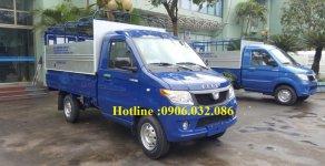 Bán xe tải Kenbo Thái Bình giá 177 triệu tại Thái Bình