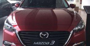 Bán Mazda 3 1.5 Sedan 2019, vay 85%, trả trước 180tr  giá 652 triệu tại Tp.HCM