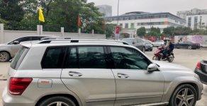 Cần bán lại xe Mercedes 300 AT sản xuất năm 2012, nhập khẩu giá 1 tỷ 99 tr tại Hà Nội