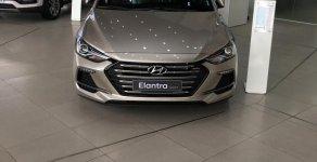 Bán xe Elantra Sport 2019 giao ngay giá 729 triệu tại Cần Thơ