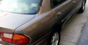 Cần bán Mazda 323 năm sản xuất 2000, xe nhập giá 155 triệu tại Tp.HCM