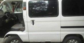 Cần bán xe Suzuki Carry đời 2004, màu trắng giá 110 triệu tại Hà Nội