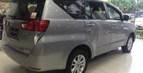 Bán xe Toyota Innova 2.0E MT 2019 giao xe ngay, đủ màu, chính sách tốt nhất Hà Nội, lh ngay 0978835850 giá 771 triệu tại Hà Nội