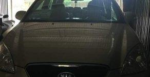Bán xe Kia Carens đời 2013 xe gia đình, giá 400tr giá 400 triệu tại Hà Nội