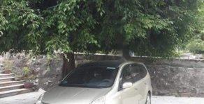 Cần bán Nissan Grand livina 2012 giá 280 triệu tại Đà Nẵng