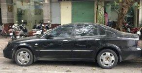 Bán Daewoo Magnus 2.5 năm sản xuất 2005 xe gia đình giá 160 triệu tại Hà Nội